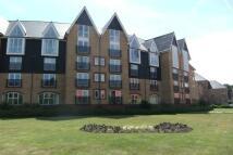 Scotney Gardens Apartment to rent