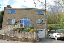 Detached property for sale in Birchwood, Ridge View...