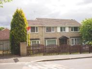 4 bedroom Detached house for sale in Calverley Lane, Farsley...
