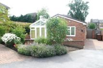 Bungalow in Half Mile, Leeds