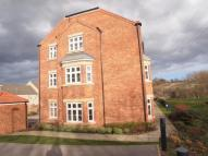 2 bed Flat for sale in Normington House...