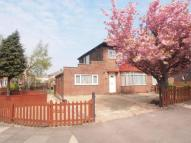 3 bedroom semi detached home for sale in Chatsworth Road, Pudsey...