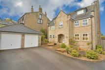 4 bed Detached home for sale in Bankhouse Court, Pudsey...