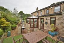 Character Property for sale in Tong Lane, Tong...
