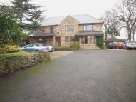 Detached home for sale in Woodhall Park Mount...