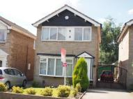 3 bed Detached house for sale in Hough Side Road, Pudsey...
