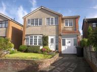 4 bed Detached home for sale in Westroyd, Pudsey...