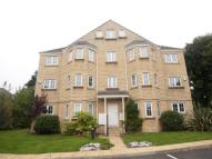 2 bedroom Flat for sale in Britannia Mews, Pudsey...