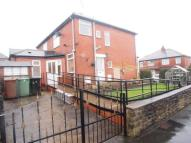 3 bedroom semi detached house for sale in Ashfield Grove...