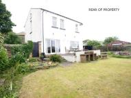 3 bed Detached home in Mount Pleasant Road...