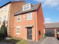 3 bedroom Terraced home for sale in Raynville Gardens...