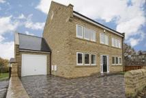 new home for sale in Greenside, Fartown...