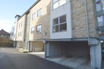 2 bed Apartment for sale in Oliver Croft...