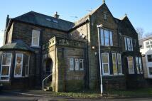 Meadowhurst Gardens Apartment for sale