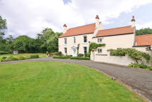 4 bed Character Property in The Yews Firbeck Worksop...