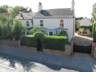 5 bed Detached home for sale in Careby Lodge 40 Manor...