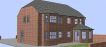 5 bedroom Detached home for sale in Gainsborough Road...