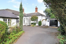 4 bedroom Detached property for sale in The Old School House Old...