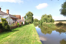4 bedroom Detached property for sale in The Old School HouseOld...
