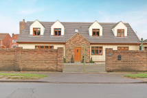 4 bedroom Detached property in The Bungalow Bank End...