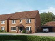 5 bed new home for sale in Plot 3  Handley Cross...