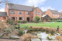 Millbrook Detached house for sale