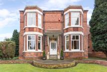 6 bed Detached home in Lindisfarne 13 Blyth...