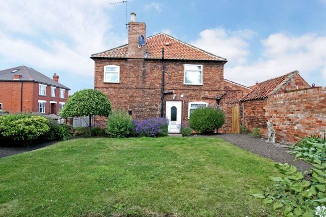 Beverley House fpz170879 (2).jpg