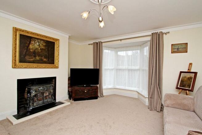 Beverley House fpz170879 (26).jpg