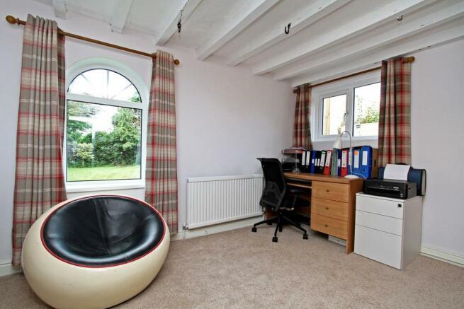 Beverley House fpz170879 (18).jpg