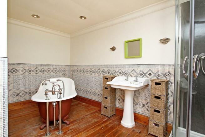 Beverley House fpz170879 (13).jpg