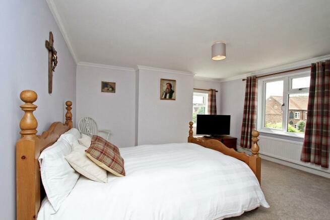 Beverley House fpz170879 (11).jpg