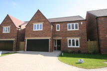 new property for sale in Plot 4  Handley Cross...