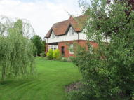 4 bedroom Detached property for sale in High Melwood House...