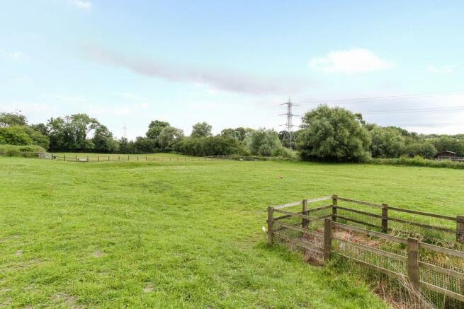 Springacre Farm, DN6 0DY-040.jpg