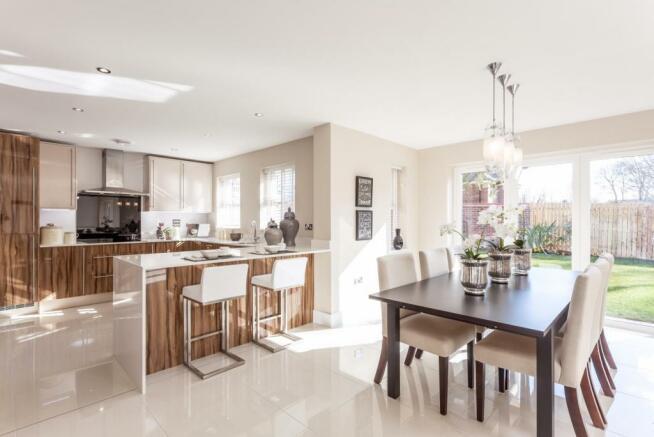 Kitchen (v2).jpg