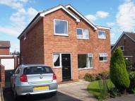 5 bed Detached home in Victoria Grove...
