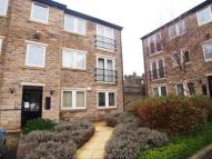 2 bed Flat for sale in Town Square, Kerry Garth...