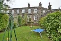 Character Property in Poets Place, Horsforth...