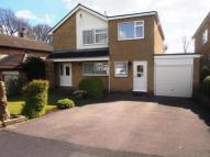 4 bedroom Detached home for sale in Fairfax View, Horsforth...