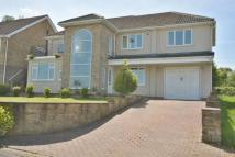 4 bedroom Detached house for sale in Knoll Wood Park...