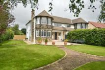 semi detached home for sale in Layton Road, Horsforth...