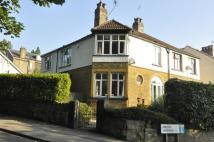 4 bedroom Character Property in Beech Avenue, Horsforth...