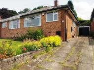 Bungalow for sale in Emmott Drive, Rawdon...