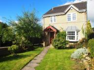 Newlaithes Gardens Detached house for sale