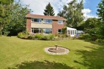 4 bedroom Detached property in Beech Avenue, Horsforth...