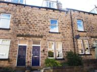Character Property in Rose Avenue, Horsforth...
