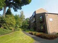 1 bed Retirement Property for sale in Sandywood Court...