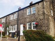 Character Property for sale in West End Lane, Horsforth...