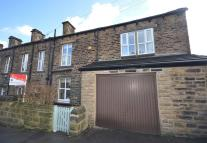 3 bed Terraced property in Bachelor Lane, Horsforth...